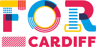 Cardiff Gift Card