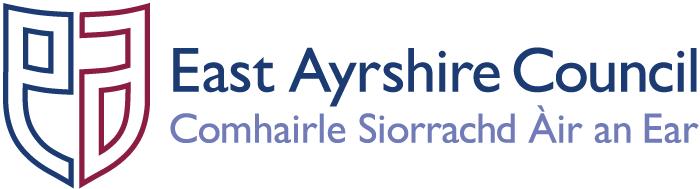 East Ayrshire Gift Card