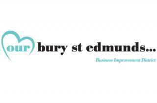 Bury St. Edmunds Gift Card