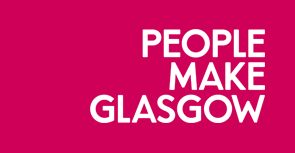 Glasgow Gift Card