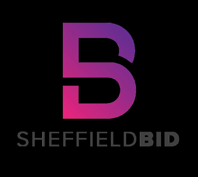 Sheffield Gift Card