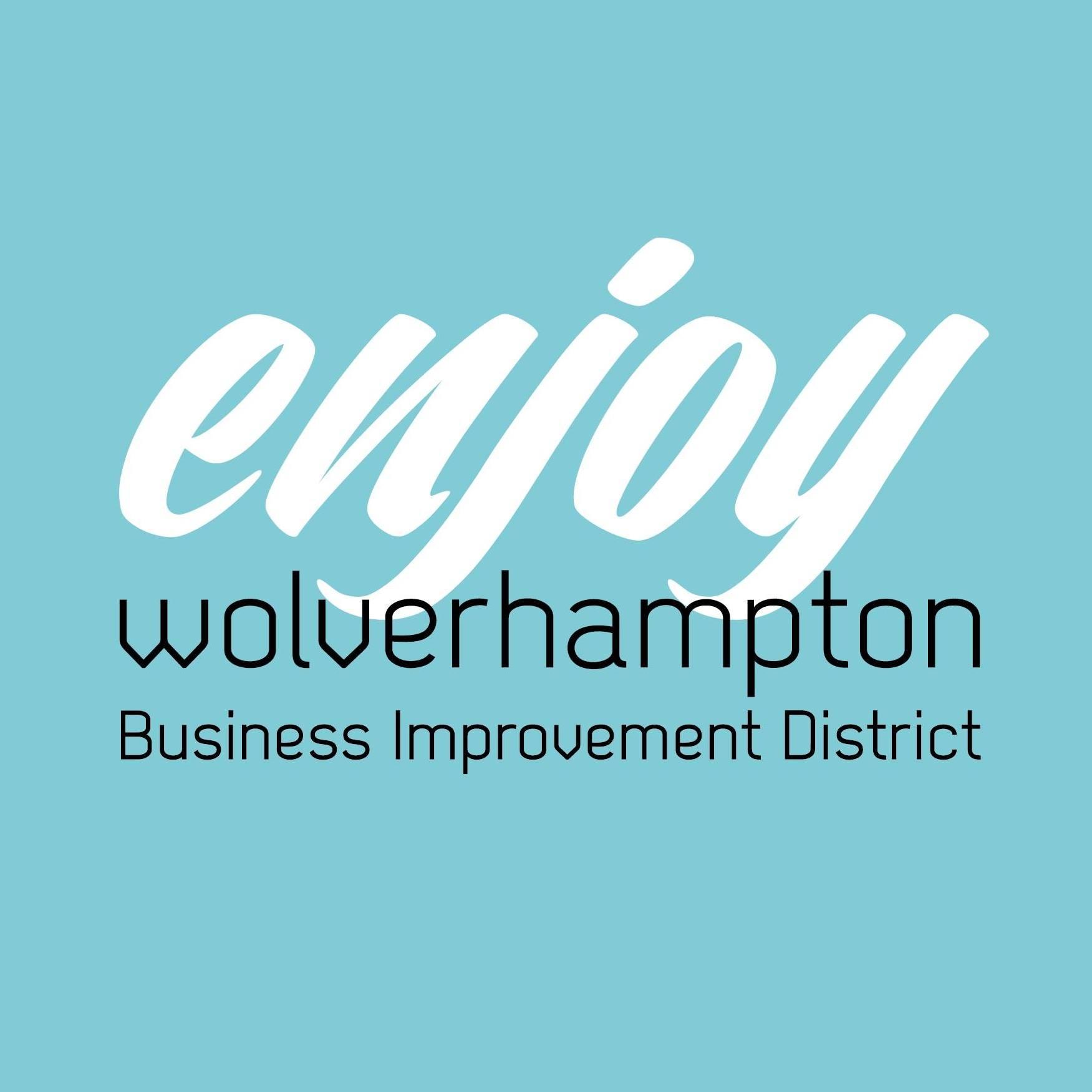 Wolverhampton Gift Card