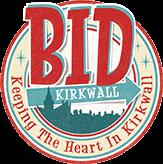 Kirkwall Gift Card