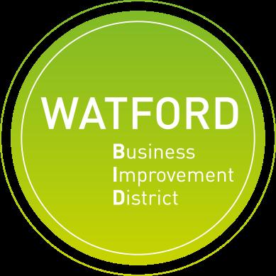 Watford Gift Card