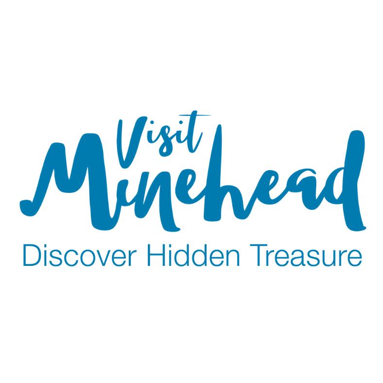 Minehead Gift Card