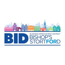 Discover Stortford Gift Card
