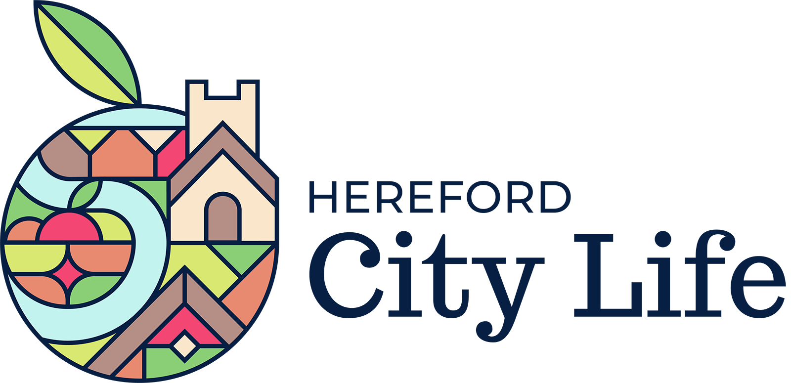Hereford City Gift Card
