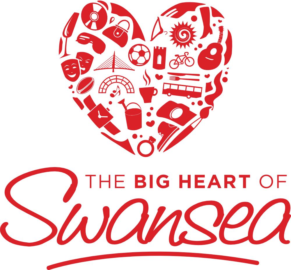 Swansea Gift Card